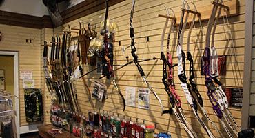3b89b89694974 archeryhq – Archery Supplies in Chandler. AZ